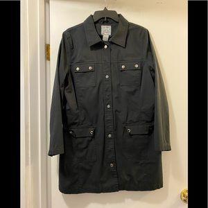 Old Navy barn jacket XL